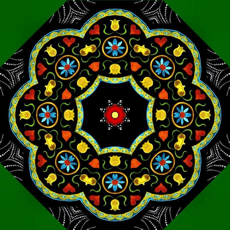dutch hex embroidery.jpg