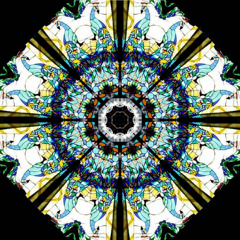 peacock glass.jpg
