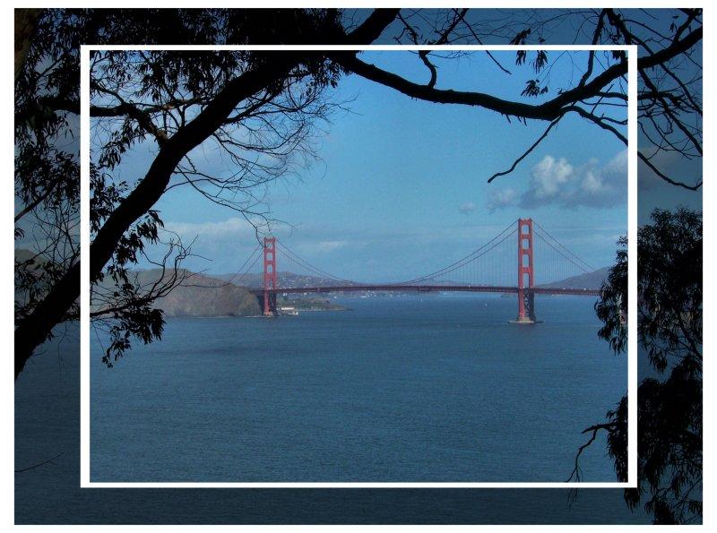 Golden Gate Bridge 001.jpg
