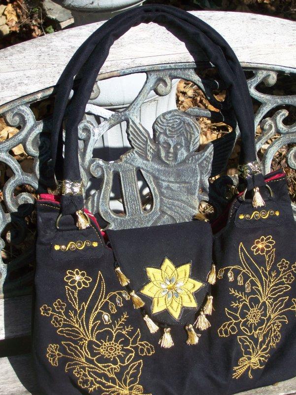 Joanies designer bag 005.jpg