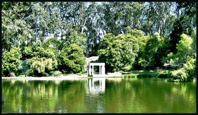 May at the Lake in the Park.jpg