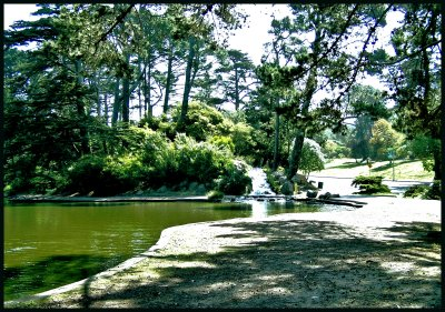 Portals of the Past Lake in Golden Gate Park.jpg