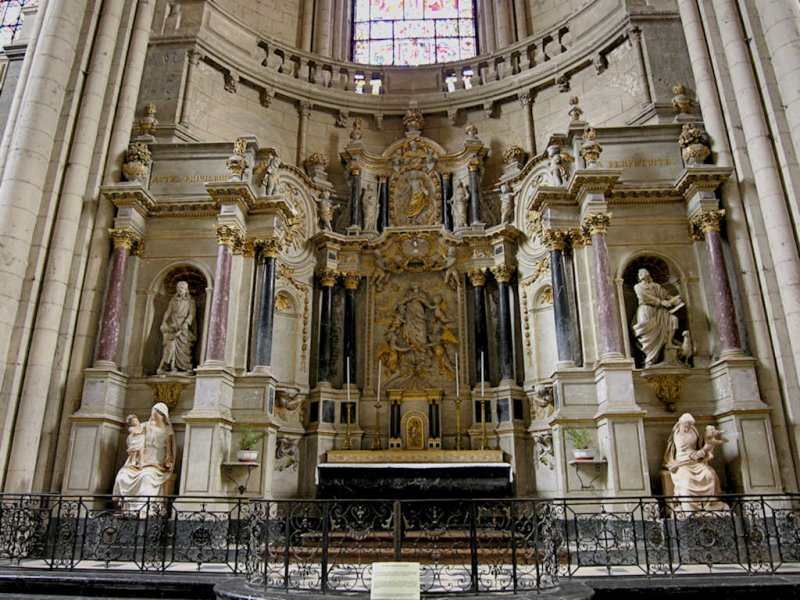 11 Chapel of the Assumption 84002597.jpg