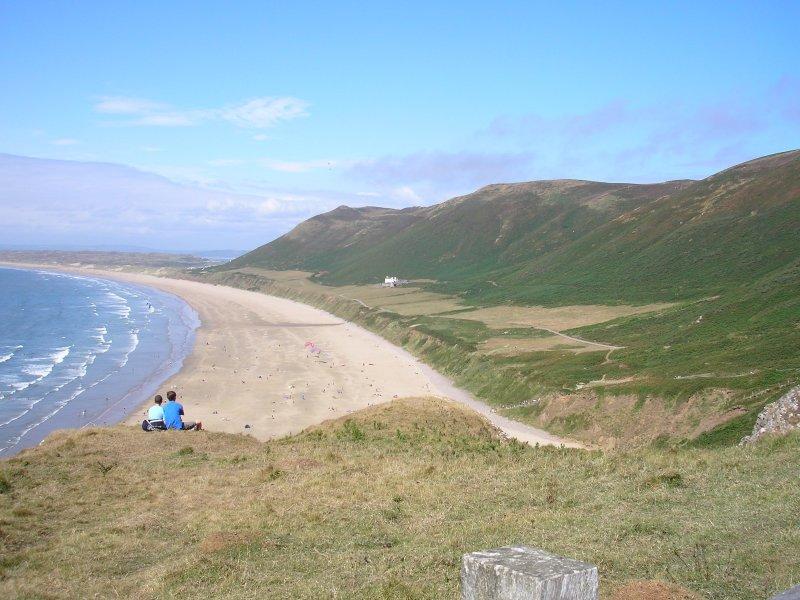Rhossili Bay Swansea-Wales 230.jpg