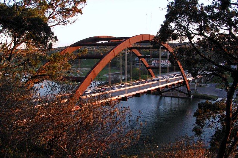 Bridge-6079