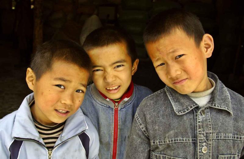 Boys in Dali China .jpg