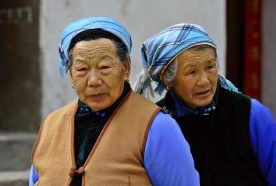 Two elder woman Dali China .jpg