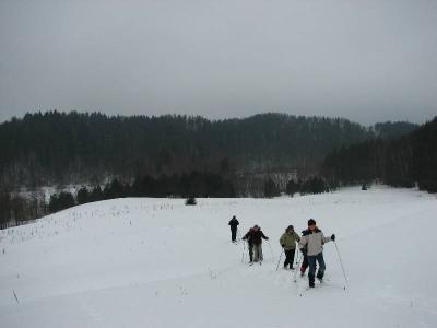 Wzgórza nad Paviksvojis<small>(IMG_2184.jpg)</small>
