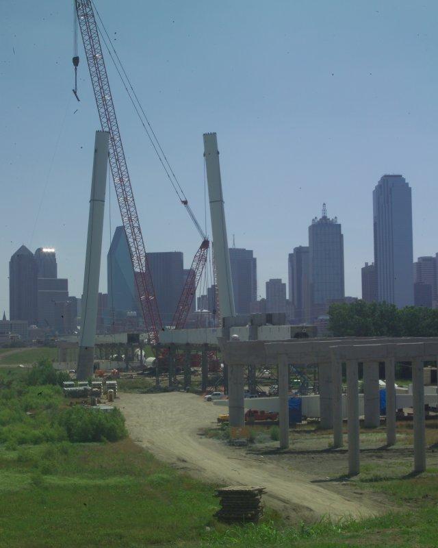 Calatrava 6-5-2010 014.JPG