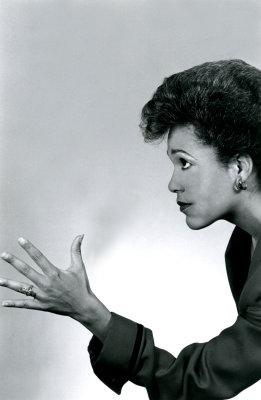 Asa Harris            1987