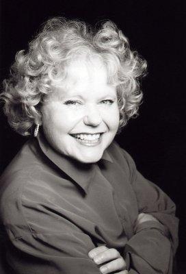 Sheila Shannon    2009