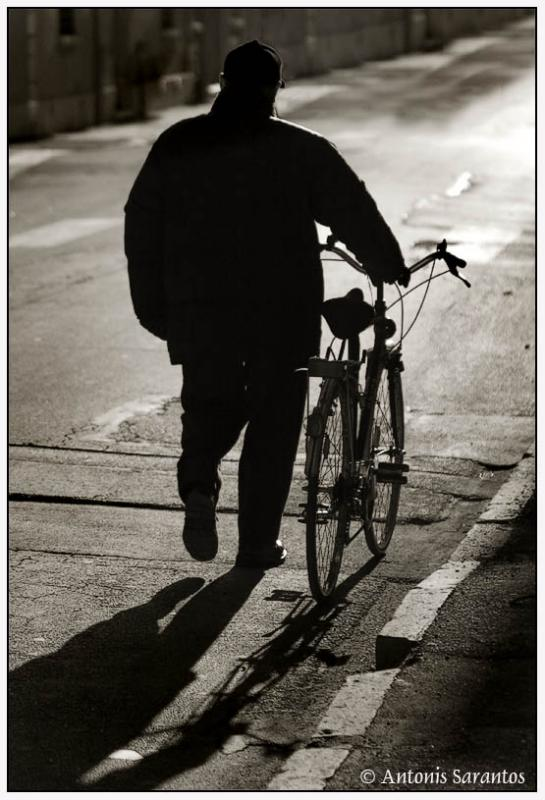 Cycling-cycle 4
