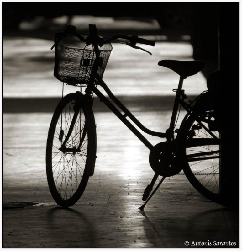 Cycling-cycle 18