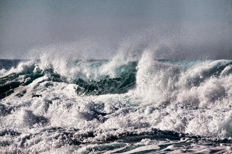 Raging wave _MG_3787.jpg