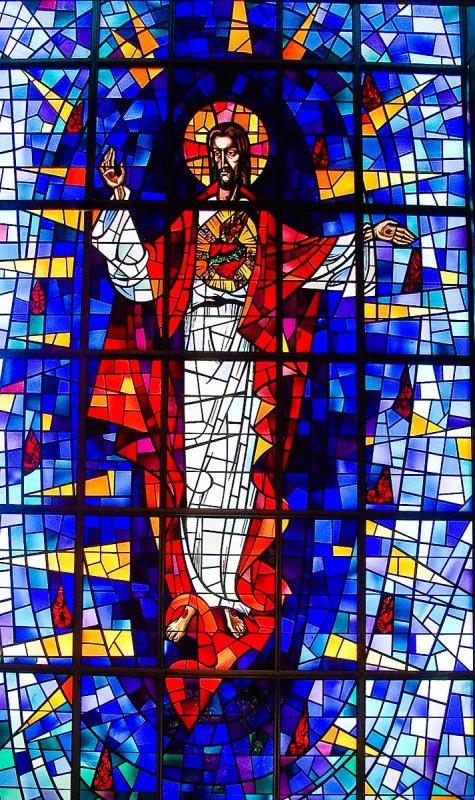 He is risen!.jpg