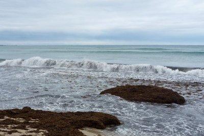 Sunset Beach - Geraldton