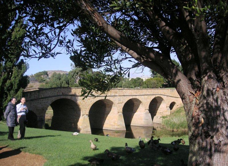 1823 Bridge — 2