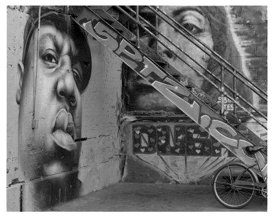 5 pointz graffiti 2