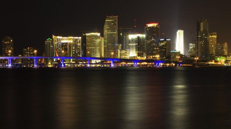 Miami21:01:33