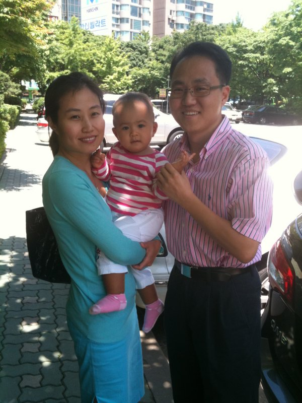 With Imo & Imobu