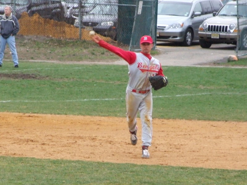 2008_0407BHS-BaseballRidgewod0204.JPG