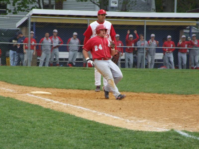 2008_0503BHS-Baseballeastside0075.JPG