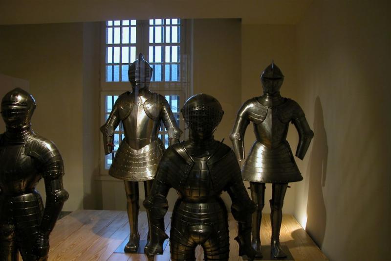 Paris Dec_2005 020.jpg<br>Musee de l'Armee