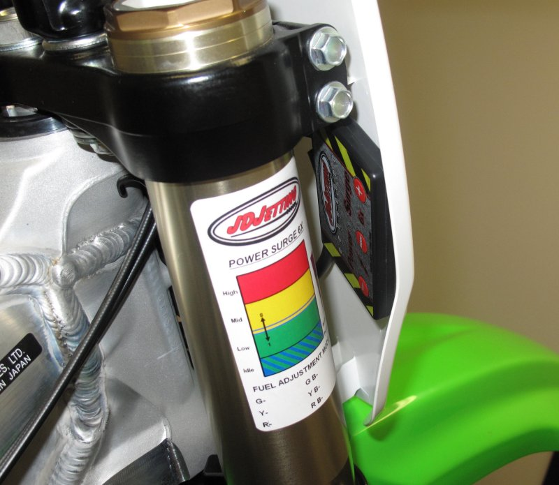 KX450F Power Surge Mounting and Label.jpg