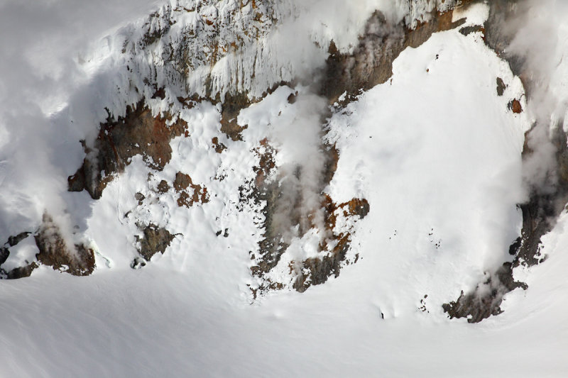 The Western Fumaroles <br> (MtBaker030510-138adj.jpg)