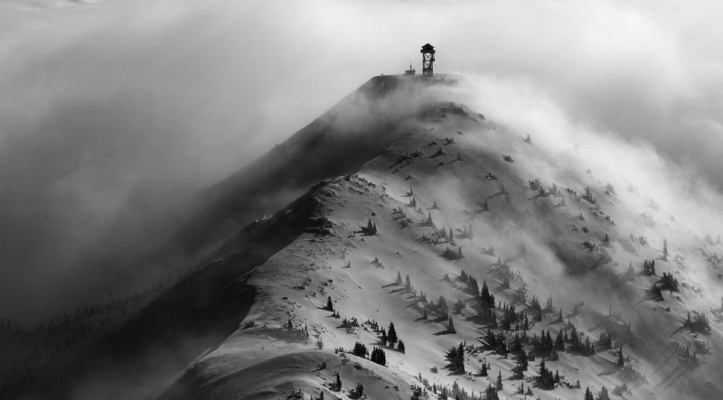 Slate Peak <br> (Slate020610-10.jpg)