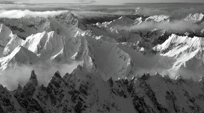 Ripsaw Ridge <br> (Buckner012610-008M.jpg)