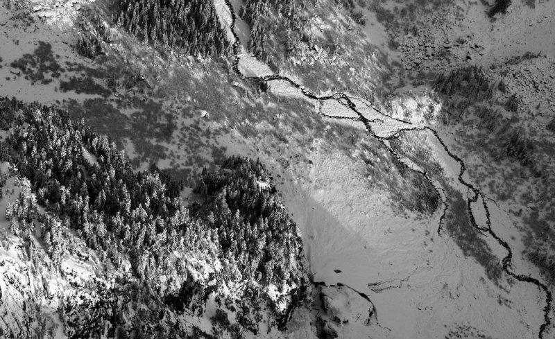 Skagit Queen Creek <br> (SQC111409-01adjM.jpg)