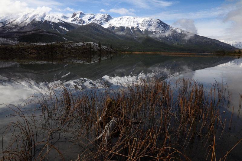 Talbot Lake <br> (C052210-0398adj.jpg)