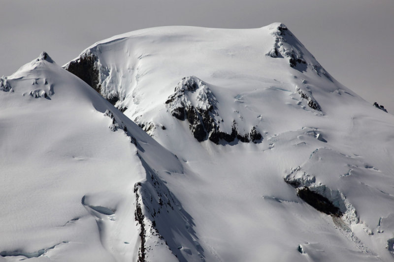 Lahar Lookout & Upper Boulder Glacier <br> (MtBaker030610-083.jpg)