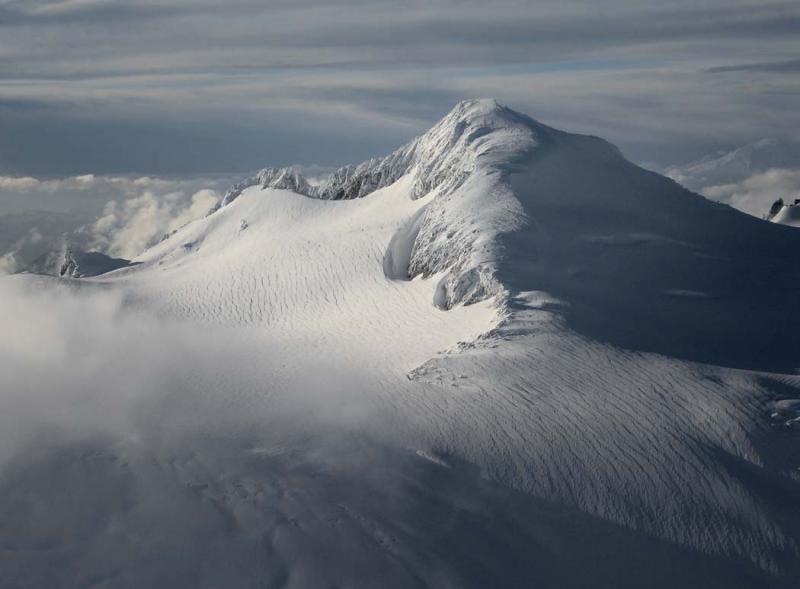 Eldorado E Ridge (Eldorado011706-25aeh.jpg)