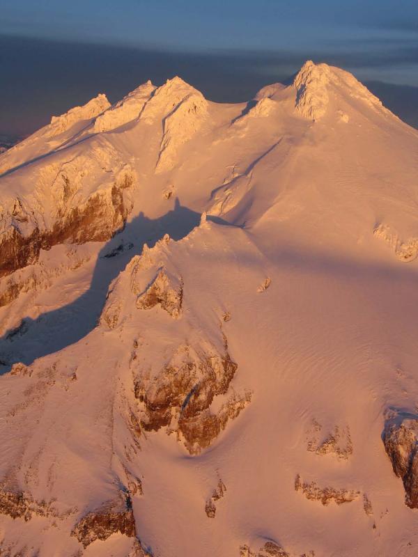 Glacier Peak, W Face (GlacierPk021506-056adj.jpg)