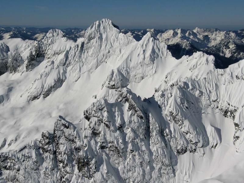 Lemah Mt, View SW <br> (LemahChimney020906-59adj.jpg)