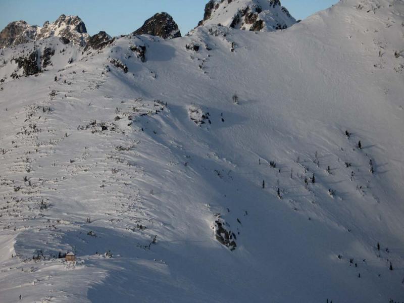 Mebee Pass Lookout (Mebee021806-10adj.jpg)