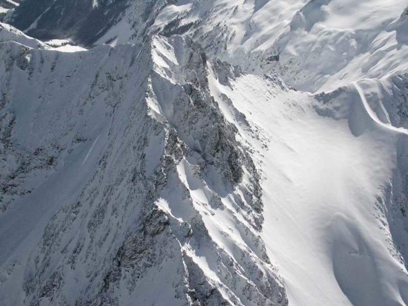 Fernow, Upper SW Face (M-F-7FJ-C-031206-05adj.jpg)