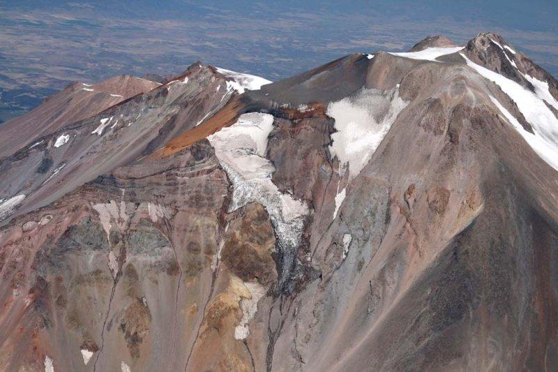 Shasta:  Konwakiton Glacier <br> (Shasta082907-_046.jpg)