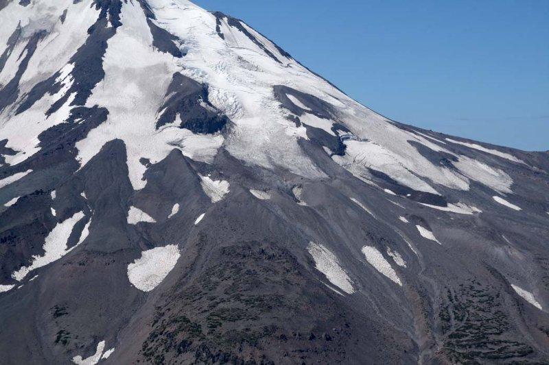 Shasta:  Hotlum Glacier Forefield <br> (Shasta082907-_277.jpg)