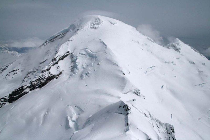 View SE To Upper Deming Glacier <br> (MtBaker050208-_296.jpg)