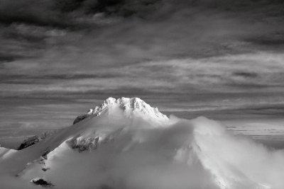 Glacier Peak <br> (GlacierPk021010-14adjM.jpg)