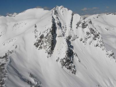 Berge E Face (Berge031206-15adj.jpg)