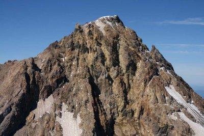 Hood, Upper E Face Chimneys <br> (Hood082407-_217.jpg)