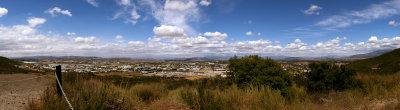 Temecula Panorama III