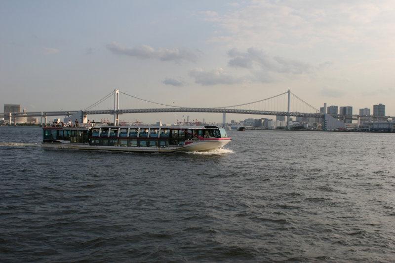 Japan 2009_0594.jpg