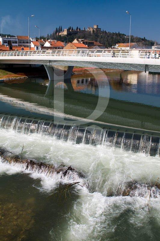 Ponte do Flecheiro