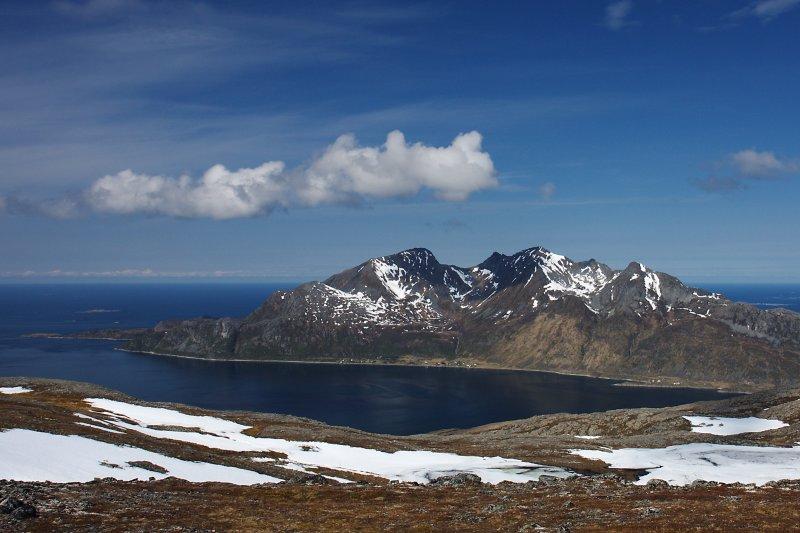 Vengsøya.jpg