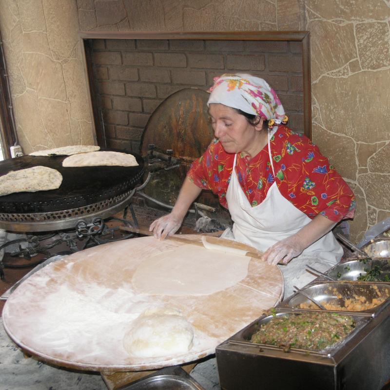 Producing tasty bread.jpg